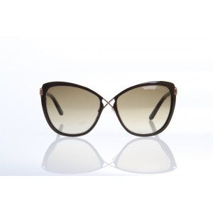 TOM FORD Cole FT0285 01J
