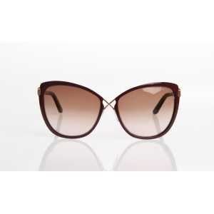 TOM FORD Celia FT0322 28F