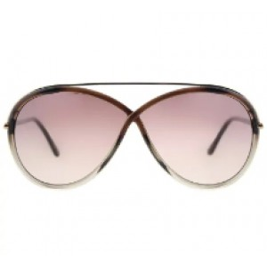 TOM FORD Tamara FT0454 38F